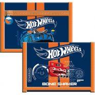 Dárek k nákupu Hot Wheels