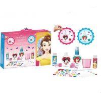 Dárková sada Princess Výroba parfému
