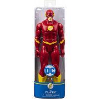 Spin Master DC figurky 30 cm Flash