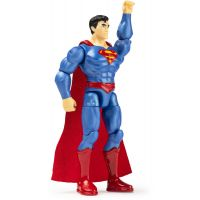 Spin Master DC figurky 30 cm Superman