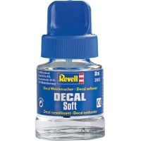 Revell Decal Soft 30 ml