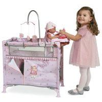 DeCuevas Postýlka pro panenky Maria 2