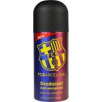 FC Barcelona Deodorant 150 ml