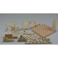 Malý architekt (Detoa 13878) 4