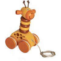 Detoa Tahačka žirafa Mary