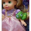 Disney Princezna JP75053 - Dětská Locika 2
