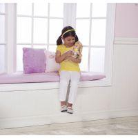 Disney Princezna JP75053 - Dětská Locika 3