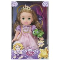 Disney Princezna JP75053 - Dětská Locika 4
