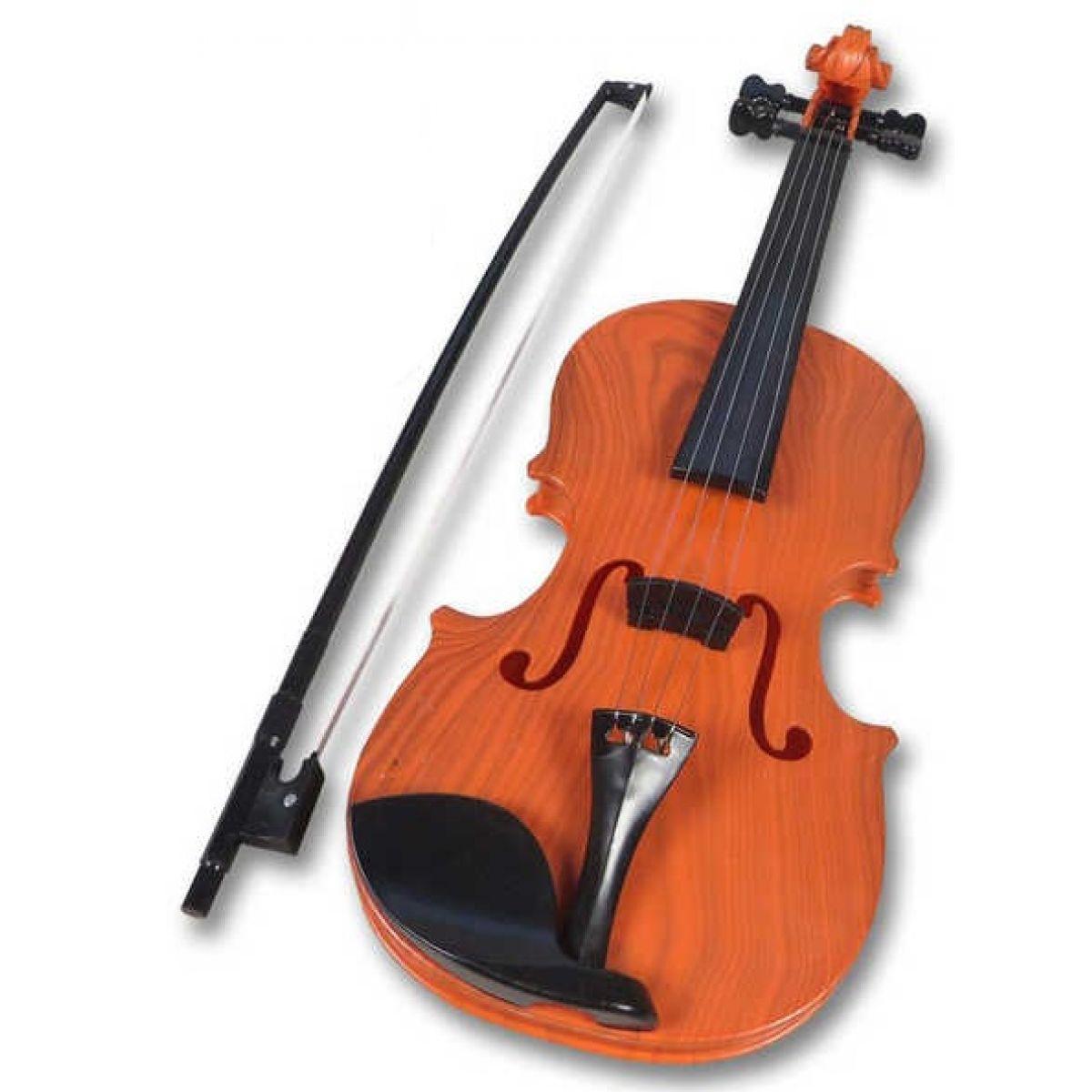 Made Dětské housle 45 cm