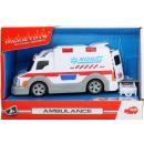 Dickie AS Ambulance 15 cm 3