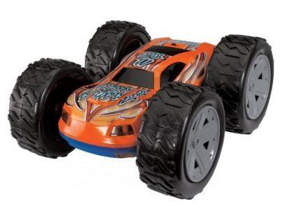 Dickie Auto Flip Over Racer