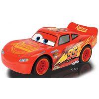 Dickie Cars 3 RC Turbo Racer Blesk McQueen - Poškozený obal