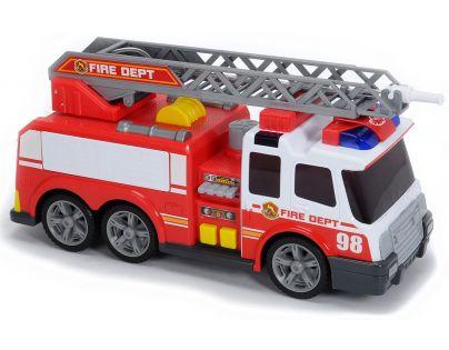 DICKIE D 3308358 - Hasičské auto 36cm, světlo, zvuk