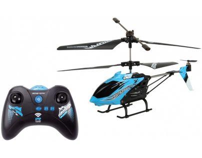 Dickie IRC Vrtulník Storm Chaser