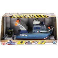 Dickie Loď Storm Unit 2