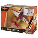 Dickie Planes Závěsné letadlo na strop Prášek 5