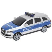 Dickie Policie Patrol