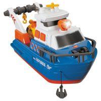 Dickie Průzkumná loď s ponorkou