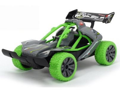 DICKIE D 19053 - RC auto Dune Rider 1:16, 26 cm, 2 kan., 40 MHz