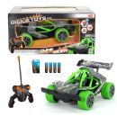 DICKIE D 19053 - RC auto Dune Rider 1:16, 26 cm, 2 kan., 40 MHz 3