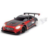 Dickie RC Auto Mercedes AMG GT3 2