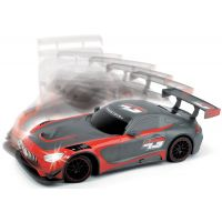 Dickie RC Auto Mercedes AMG GT3 3