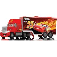 Dickie RC Cars 3 Turbo Mack Truck 46 cm 2