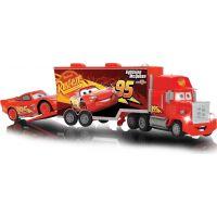 Dickie RC Cars 3 Turbo Mack Truck 46 cm 3
