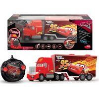 Dickie RC Cars 3 Turbo Mack Truck 46 cm 6