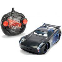 Dickie RC Cars 3 Turbo Racer Jackson Hrom 1:24 dvoukanálové 17cm