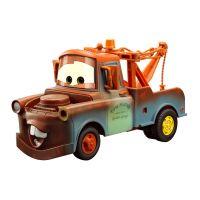 Dickie 3089502 - RC Cars - Burák 1:24 (2 kan)
