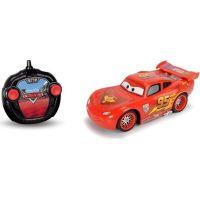 Dickie RC Cars Turbo Racer Blesk McQueen 1:24
