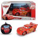 Dickie RC Cars Turbo Racer Blesk McQueen 1:24 2