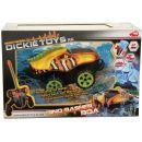 Dickie RC Dino Boa 3