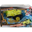 Dickie RC Dino Krokodýl 3