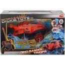 Dickie RC Dino Triops 3