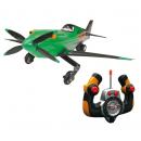 DICKIE D 3089805 - RC Planes letadlo Ripslinger 1:24 2