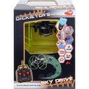 Dickie RC Skydrive 4