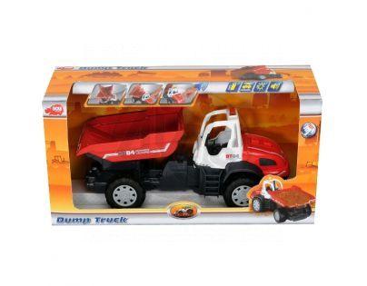 Dickie Sklápěčka Dump Truck