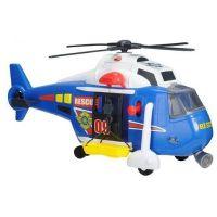 DICKIE D 3308356 - Záchranářský vrtulník 41 cm