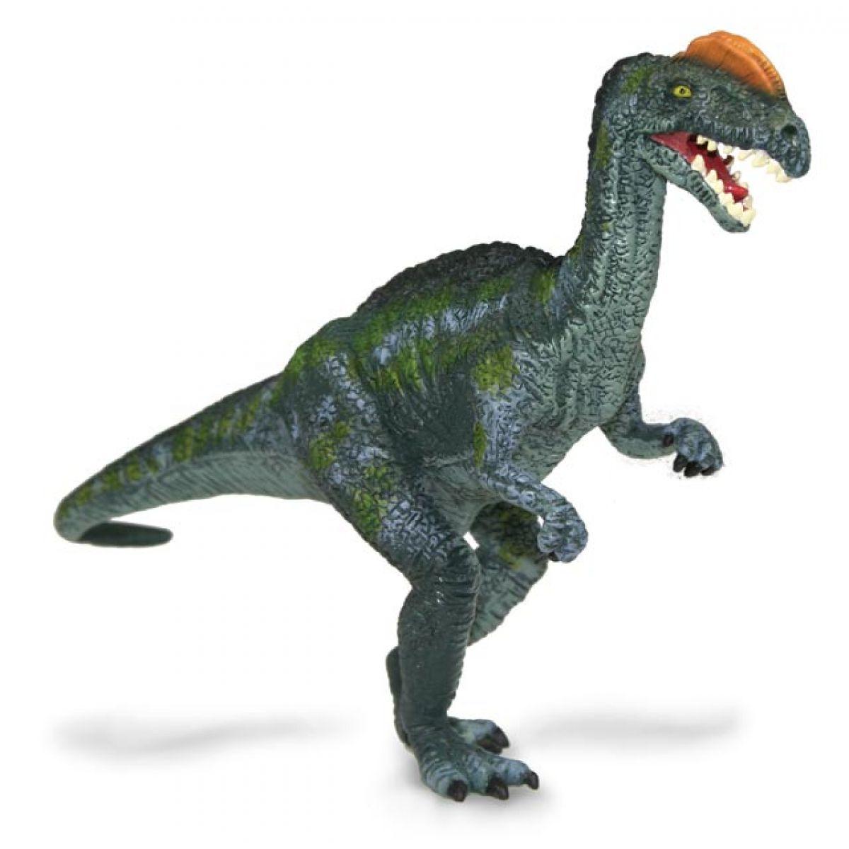 Mac Toys 88137 - Dilophosaurus