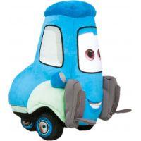 Dino Cars 3 Plyšový Guido 15 cm