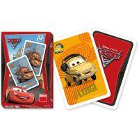 DINO 605626 - Walt Disney Cars 2 Černý Petr