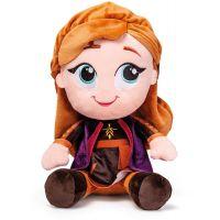 Dino Disney Frozen 2 Anna 43 cm plyš