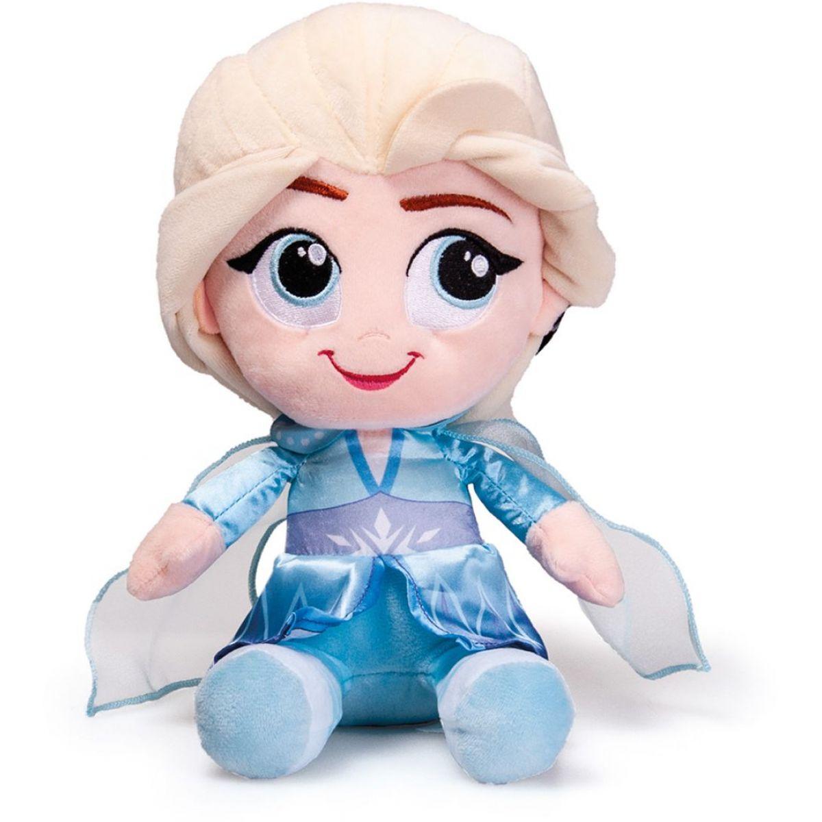Dino Ledové království 2 Elsa 20 cm