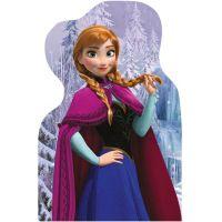 Dino Disney Frozen Puzzle Přátelé 4x 54 dílků 5