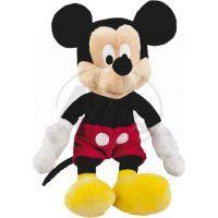 DINO 663985 - Plyšový Mickey (43 cm)