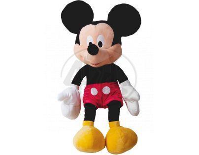 DINO 664036 - Mickey 65 cm