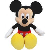 Dino Plyšový Mickey 43 cm 2
