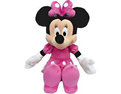 DINO Disney Minnie plyš 43cm